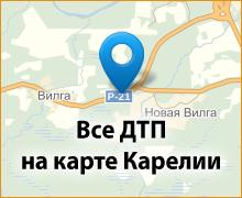 Petromap
